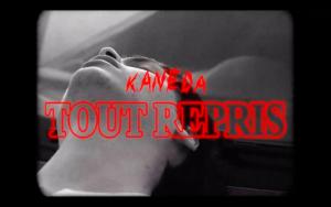 """Vidéo // Clip de """"Tout repris"""" par Arthur Havez"""